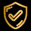 key-solutions-mi-vas-integritet-gold-1